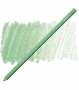 Карандаш Prismacolor Premier PC920 Light Green