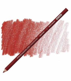 Карандаш Prismacolor Premier PC924 Crimson Red