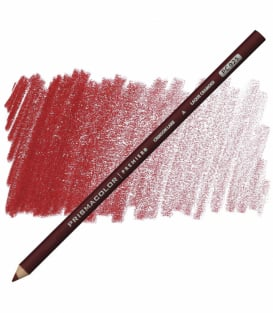 Карандаш Prismacolor Premier PC925 Crimson Lake