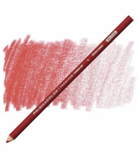 Карандаш Prismacolor Premier PC926 Carmine Red