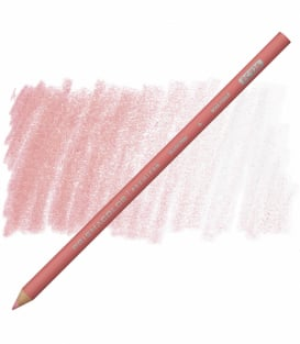 Карандаш Prismacolor Premier PC928 Blush Pink