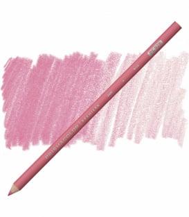 Карандаш Prismacolor Premier PC929 Pink