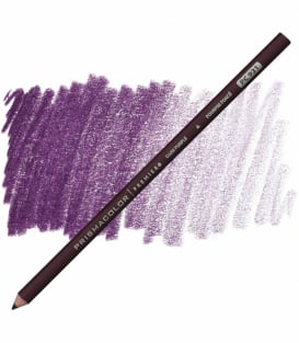 Карандаш Prismacolor Premier PC931 Dark Purple