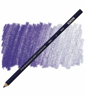 Карандаш Prismacolor Premier PC932 Violet
