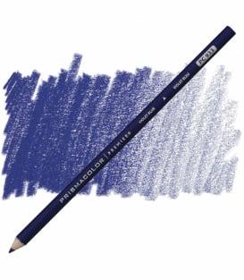 Карандаш Prismacolor Premier PC933 Violet Blue