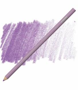 Карандаш Prismacolor Premier PC934 Lavender
