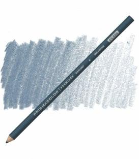 Карандаш Prismacolor Premier PC936 Slate Grey