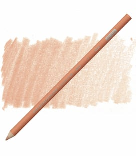 Карандаш Prismacolor Premier PC939 Peach
