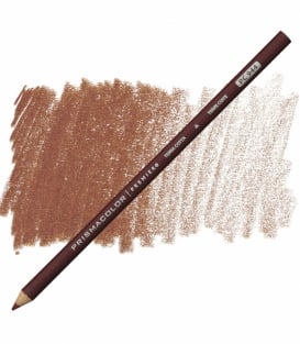 Карандаш Prismacolor Premier PC945 Sienna Brown