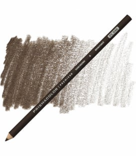 Карандаш Prismacolor Premier PC946 Dark Brown