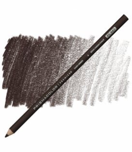 Карандаш Prismacolor Premier PC947 Dark Umber