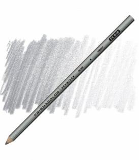 Карандаш Prismacolor Premier PC949 Metallic Silver