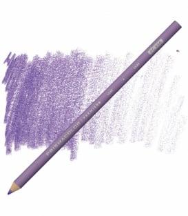 Карандаш Prismacolor Premier PC956 Lilac