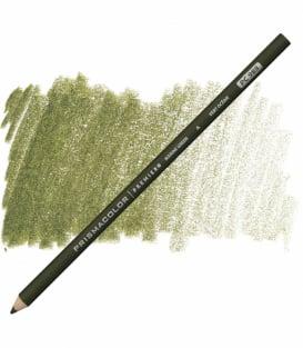 Карандаш Prismacolor Premier PC988 Marine Green