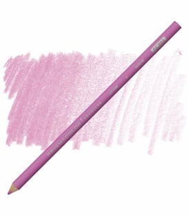 Карандаш Prismacolor Premier PC993 Hot Pink