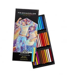Prismacolor Premier Art Stix 36 штук