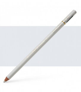Карандаш Holbein Artists' Coloured Pencil OP501 Soft White