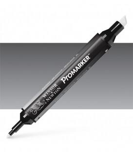 Блендер-маркер Winsor & Newton ProMarker BL