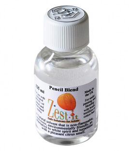 Жидкий блендер Zest-it Pencil Blend