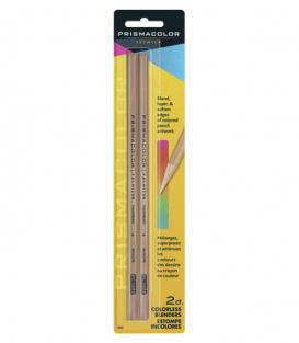 Набор бесцветных блендеров Prismacolor Premier