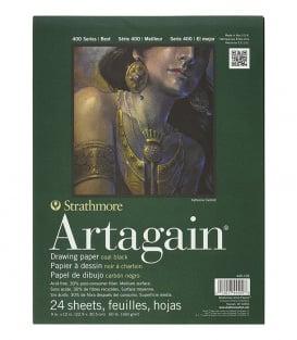 Альбом Strathmore Series 400 Artagain