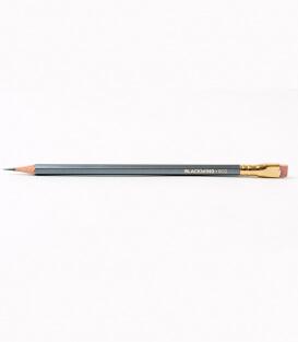Набор карандашей Blackwing 602
