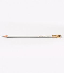 Набор карандашей Blackwing Pearl