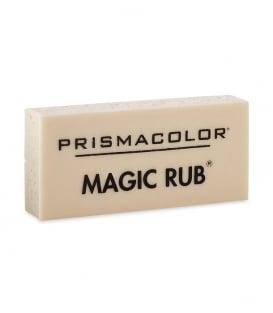 Виниловый ластик Prismacolor Magic Rub