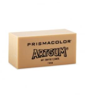Ластик Prismacolor ArtGum