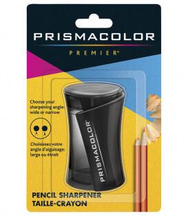 Точилка для карандашей Prismacolor Premier